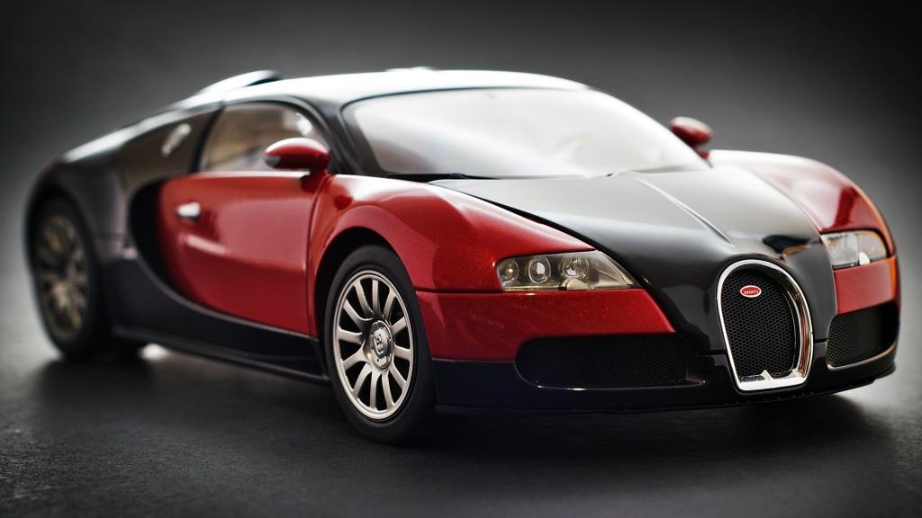 top cars bugatti veyron 2013. Black Bedroom Furniture Sets. Home Design Ideas
