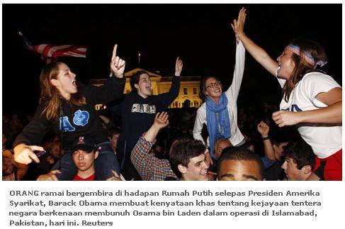 http://3.bp.blogspot.com/-XqO5DK1AmTc/Tb5uVDzuAVI/AAAAAAAADLo/9CJOkrIa0xo/s1600/Osama.JPG