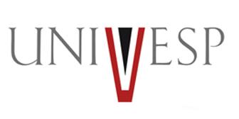 Site UNIVESP