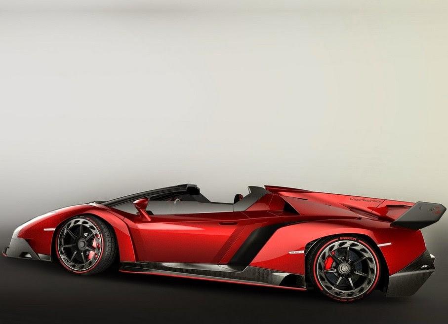 lamborghini veneno roadster wallpapers lamborghini veneno gallery - Lamborghini Veneno Roadster Iphone Wallpaper