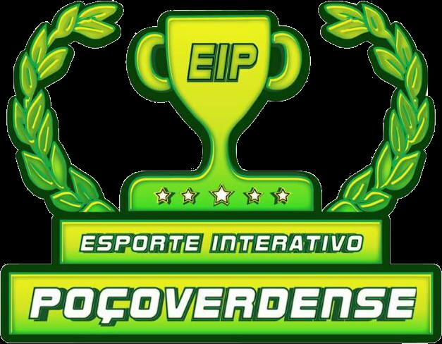 Esporte Interativo Poçoverdense
