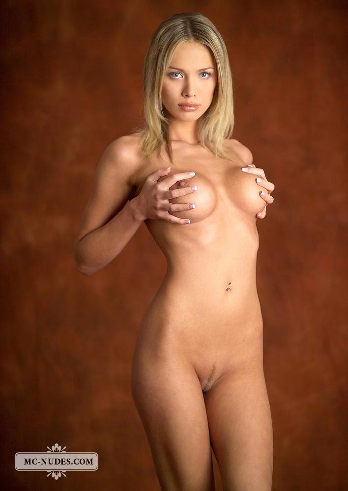 free big wet butts porn vids