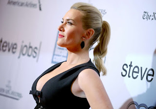 young girls - rs-Kate_Winslet_cpix_%252818%2529-753994.jpg