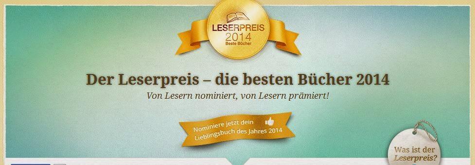 http://www.lovelybooks.de/leserpreis/2014/nominierungen/liebesroman/?buch=1077704646