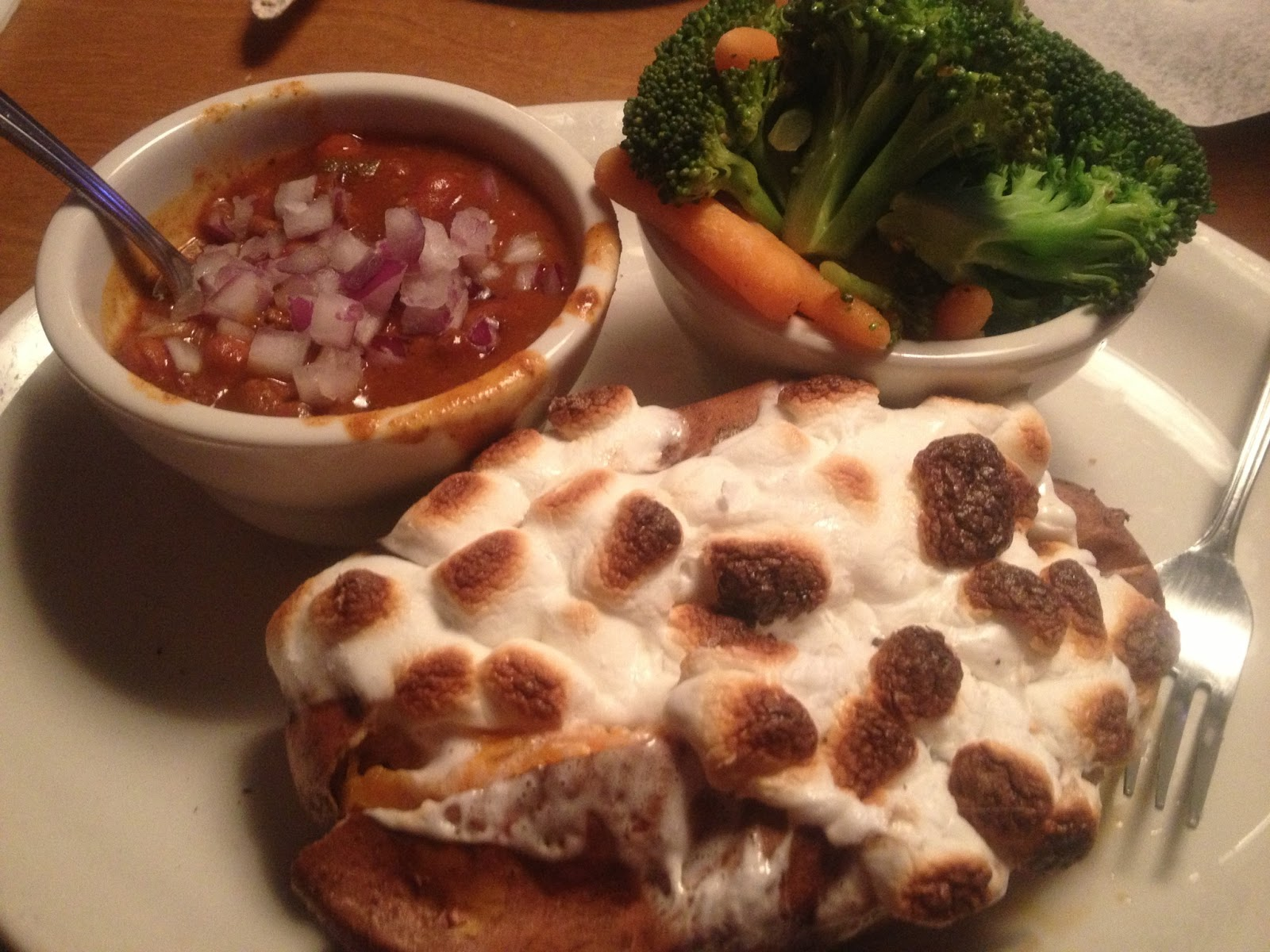texas restaurants eating challenges and eating contests