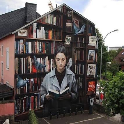 Street Art Kollection