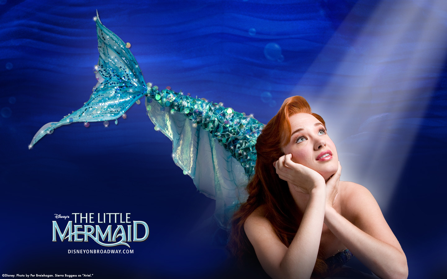 http://3.bp.blogspot.com/-XqSHbvOn-rQ/T3llWCv3SEI/AAAAAAAAAHo/cR6smcFQXEk/s1600/The-Little-Mermaid-the-little-mermaid-on-broadway-12842273-1440-900.jpg