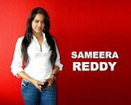 Sameera Reddy HD Wallpapers