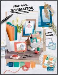 2016/2017 catalogue