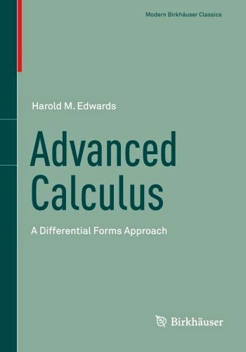 http://www.kingcheapebooks.com/2014/09/advanced-calculus-differential-forms.html