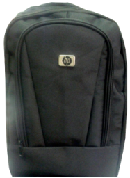 Shopclues : Buy HP UB Laptop & Travel Backpack at Rs. 199 only