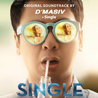 d'Masiv - Single (OST. Single) on iTunes