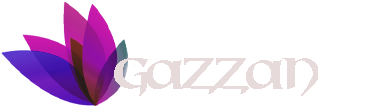 Gazzan - Travel experiences and tourism