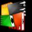 AVG Internet Security versión 2011
