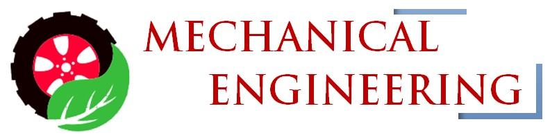 Water Level Indicator ~ Boiler Mountings   Mechanical Engineering