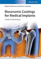 http://www.kingcheapebooks.com/2015/07/bioceramic-coatings-for-medical.html