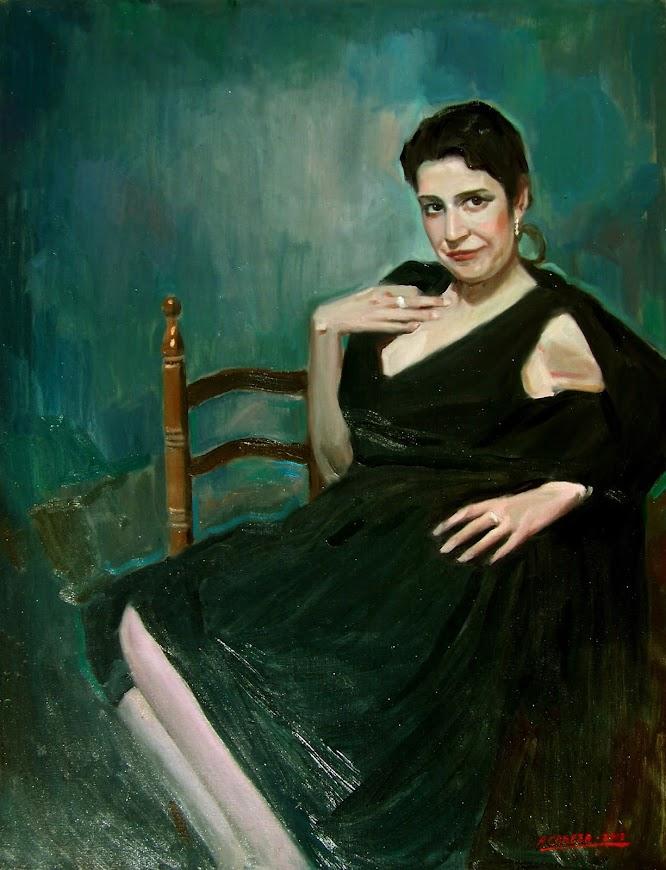 Alejandro+cabeza+Portrait+with+black+dress.JPG