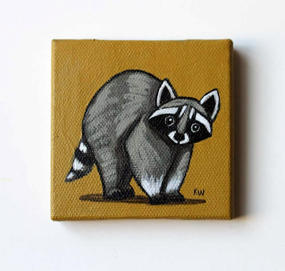 https://www.etsy.com/listing/172512986/raccoon-tiny-painting-original-wall-art?ref=shop_home_active