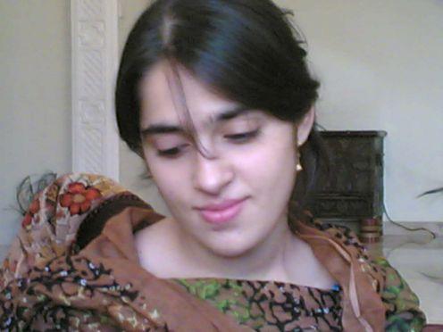 balochistan girls - photo #9