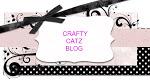 Crafty Catz