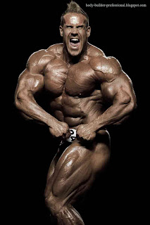 jay _cutler_mister_olympia_body-builder-professional.blogspot.com(29)