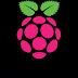Raspberry Pi Nedir? Ne işe yarar? Nerelerden edinebiliriz?