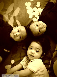 3luvlyKIDs