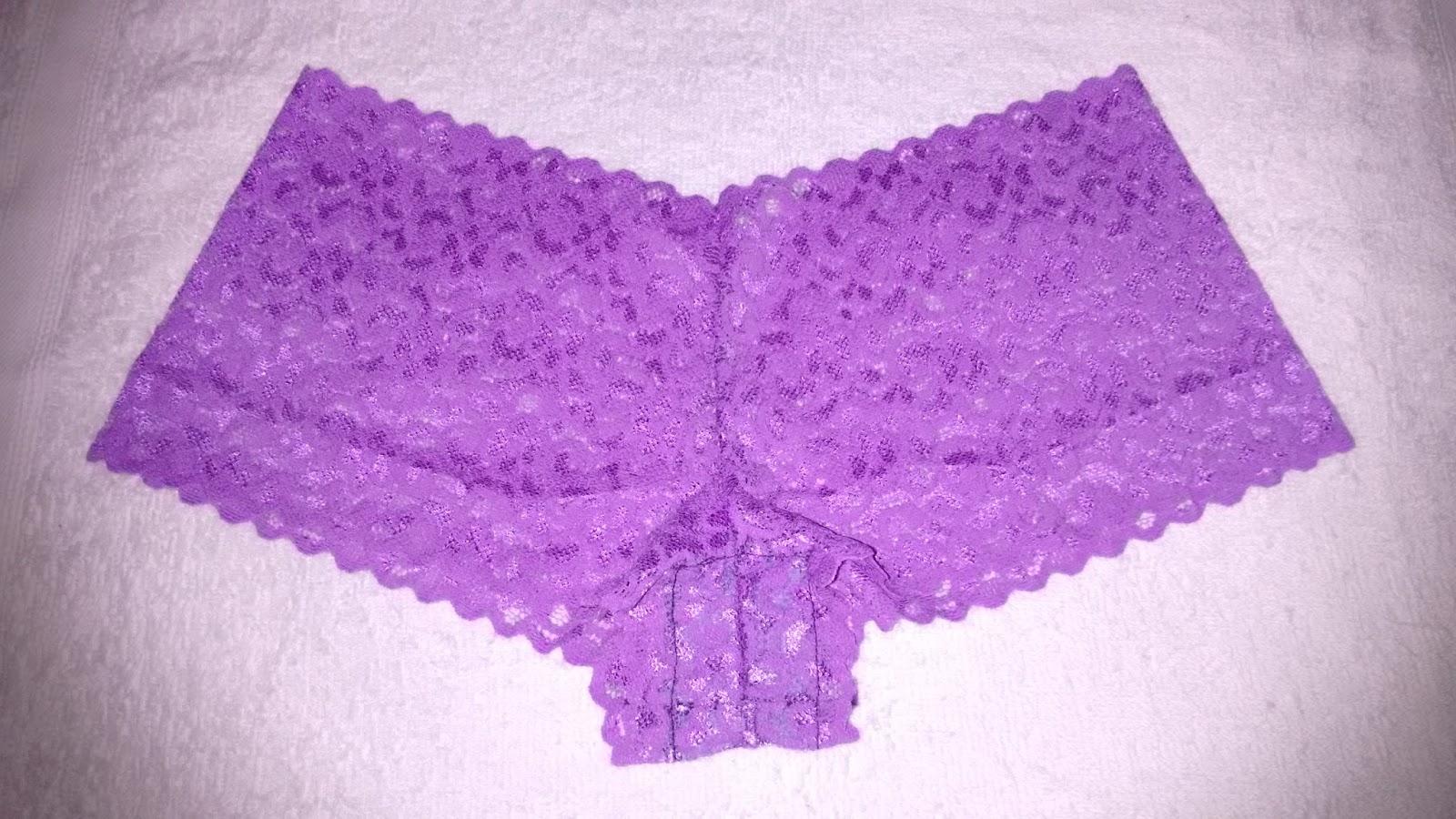 Lovely girl lenceria gran variedad de cacheteros en encaje - Fotos de mujeres en ropa interior de encaje ...