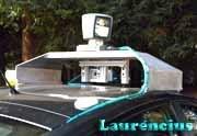 Foto-Mobil-Google
