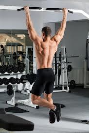 Olahraga Cara Sederhana Untuk Menambah Tinggi Badan tubuh Anda