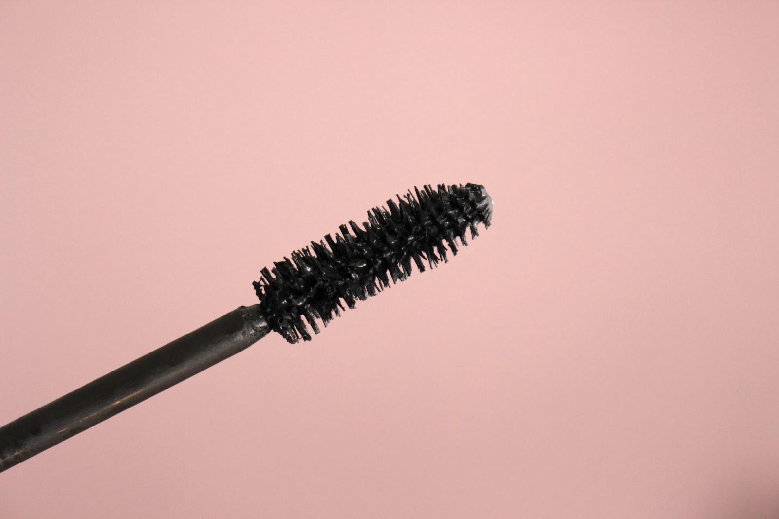 makeup-haul-mac-cosmetics-loreal-6