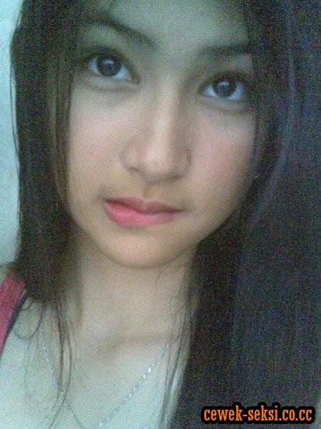 sexy celebrity foto   foto abg sma cantik bikin sange