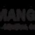 Lowongan baru sopir pribadi dan perusahaan PT. Dwi Manggala Abadi