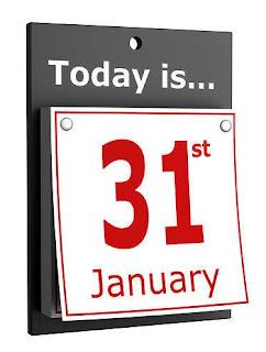 Download Kalender Tahun 2012 Terbaru