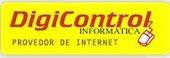 """""""NOVAS PROMOÇÕES"""" Internet a Rádio em São Bento do Norte/RN (84) 3082-0028"""
