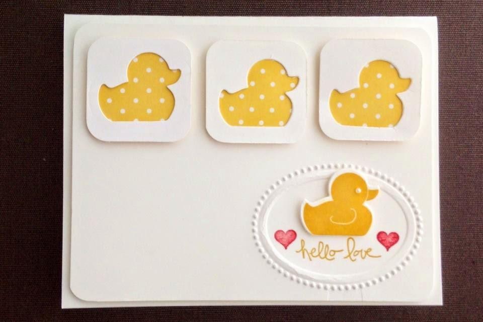 Babys First Fun Frames | Midnight Crafting