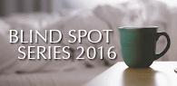 Blind Spot Series
