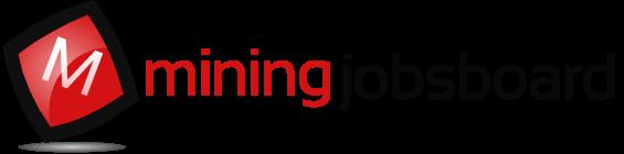 miningjobsboard