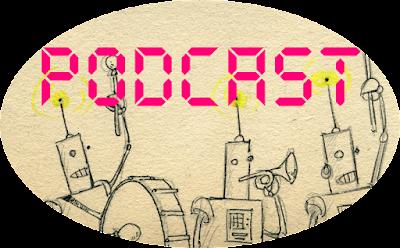 http://www.ivoox.com/1x12-robots-con-scari-wo-audios-mp3_rf_10045571_1.html