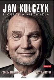http://lubimyczytac.pl/ksiazka/270006/jan-kulczyk-biografia-niezwykla