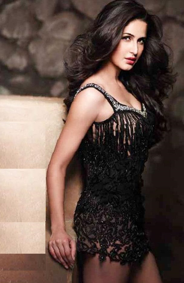 katrina kaif; katrina; bollywood; kat; bollywood actress; indian actress; katrina kaifs photo gallery; images of katrina kaif; katrina kaif photos; pic of indian actress; images of indian actress; katrina kaif wallpapers; pic of katrina kaif,