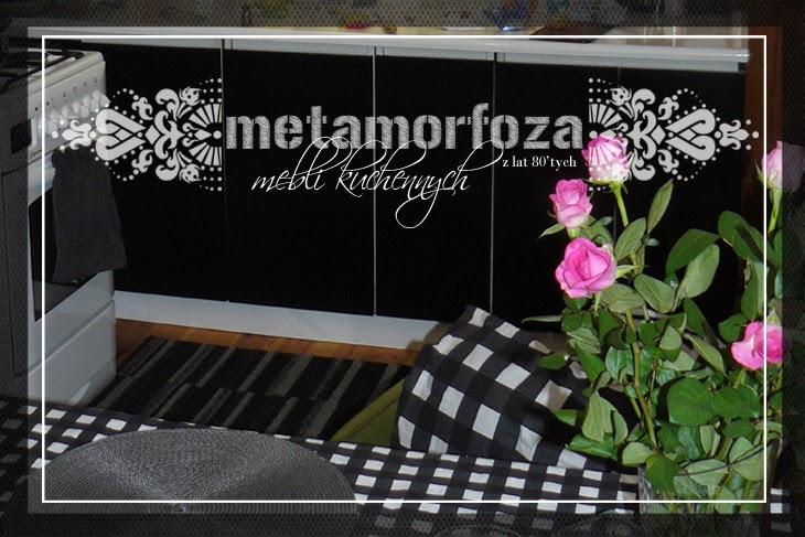 http://babaprzemieniamaterie.blogspot.com/2015/04/metamorfoza-mebli-kuchennych.html#more