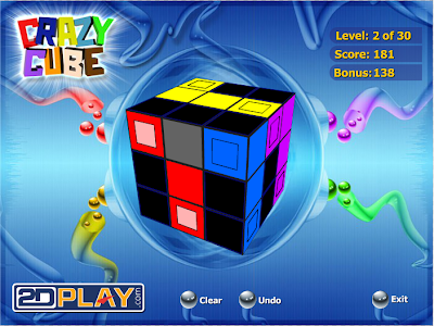 http://www.donpixel.com/play/es/060619130000/
