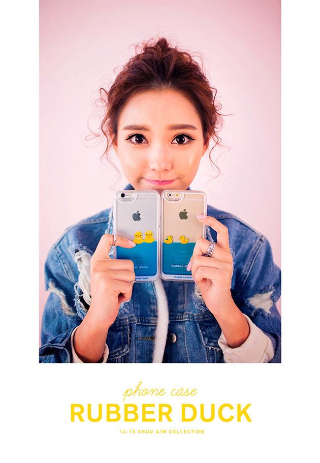 เคส iPhone 6 Plus น่ารัก