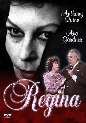 FILMOGRAPHY:         Regina Roma (1982)