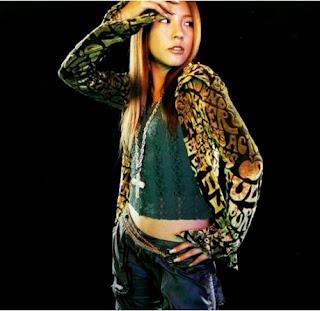[Articulo] Vuelta al Pasado: BoA, la reina del K-Pop 03