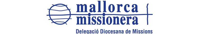 MALLORCA MISSIONERA