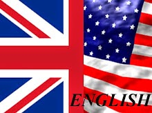 traducciones international english