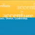 Accenture History