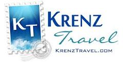 Krenz Travel